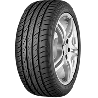 Barum Bravuris 2 XL - 215/40R16 - Sommerdæk