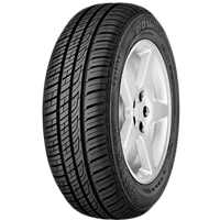 BARUM Brillantis 2 - 165/65R14 - sommerdæk
