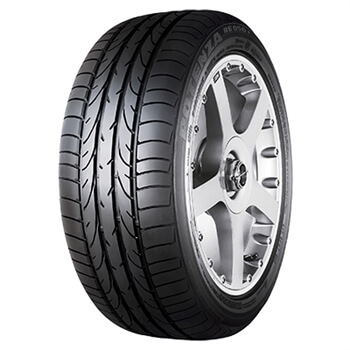 Bridgestone Potenza RE050A XL - 225/45R19 - Sommerdæk