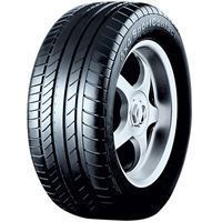 Continental Conti4x4SportContact XL - 275/45R19 - Sommerdæk
