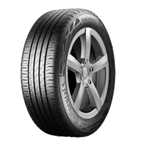 Continental ContiEcoContact 6  - 185/65R15 - sommerdæk
