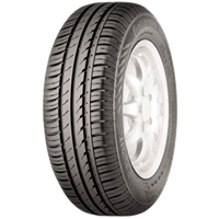 CONTINENTAL ContiEcoContact EP - 135/70R15 - sommerdæk