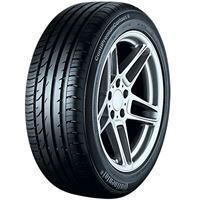 CONTINENTAL ContiPremiumContact 2 - 225/50R16 - sommerdæk
