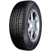 Firestone Destination HP - 265/70R15 - Sommerdæk