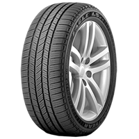 GOODYEAR EAGLE LS-2 XL - 265/50R19 - sommerdæk