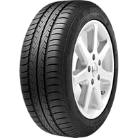 GOODYEAR EAGLE NCT5 Runflat - 285/45R21 - sommerdæk