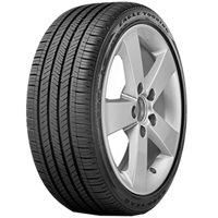 GOODYEAR EAGLE TOURING - 245/45R19 - sommerdæk