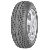 GOODYEAR EFFICIENTGRIP COMPACT - 155/65R13 - sommerdæk