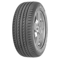 GOODYEAR EFFICIENTGRIP SUV XL - 215/55R18 - sommerdæk