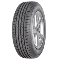 GOODYEAR EFFICIENTGRIP XL - 195/45R16 - sommerdæk