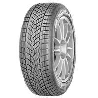 Goodyear EFFICIENTGRIP PERFORMANCE 2 XL - 205/55R17 - sommerdæk