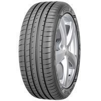 GOODYEAR EAGLE F1 ASYMMETRIC 3 XL - 245/40R19 - sommerdæk