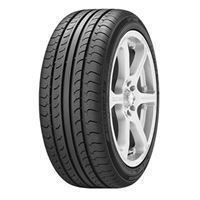 Hankook K415 Optimo - 235/50R19 - Sommerdæk