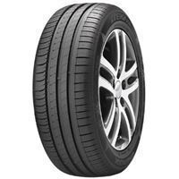Hankook K425 Kinergy ECO - 195/60R15