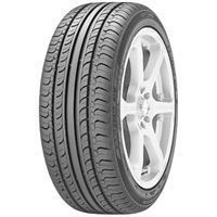 Hankook K715 Optimo - 155/80R13 - Sommerdæk