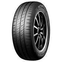 Kumho EcoWing ES01 Kh27 - 145/65R15 - Sommerdæk