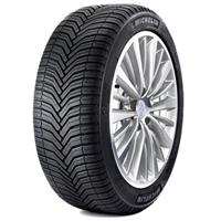 Michelin LATITUDE CROSS XL - 215/65R16 - sommerdæk