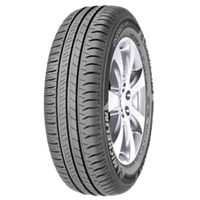 Michelin Energy E3B - 155/80R13 - Sommerdæk