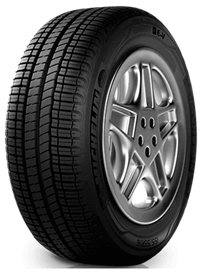 Michelin ENERGY E-V  - 185/65R15 - sommerdæk