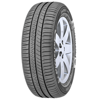 Michelin Energy Saver+ - 195/60R15 - Sommerdæk