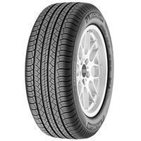 Michelin Latitude Tour HP - 215/65R16 - Sommerdæk