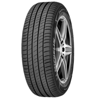 MICHELIN PRIMACY 3 MO - 225/50R17 - Sommerdæk