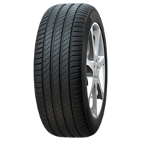 MICHELIN PRIMACY 4  - 235/40R18 - Sommerdæk