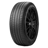 Pirelli SCORPION ZERO ALL SEASON XL - 275/50R20 - sommerdæk