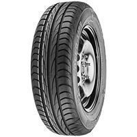 Semperit SpeedLife - 195/45R16 - Sommerdæk