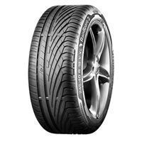 Uniroyal RainSport 3 - 205/50R16 - Sommerdæk