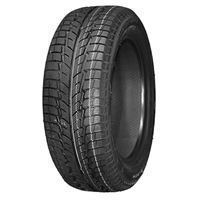 Windforce Snowcatch XL - 165/70R14 - Vinterdæk