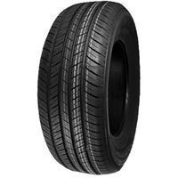Windforce Catchgre GP100 - 165/65R14 - Sommerdæk