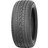 Windforce Catchpower XL - 245/30R20 - Sommerdæk