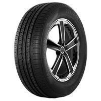 Windforce Comfort I - 165/65R13 - Sommerdæk