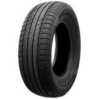 Windforce Performax XL - 235/60R17 - Sommerdæk